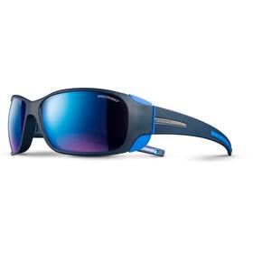 Julbo Montebianco Spectron 3CF Okulary niebieski
